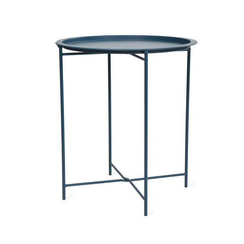 products/Blue_Side_Table.jpg
