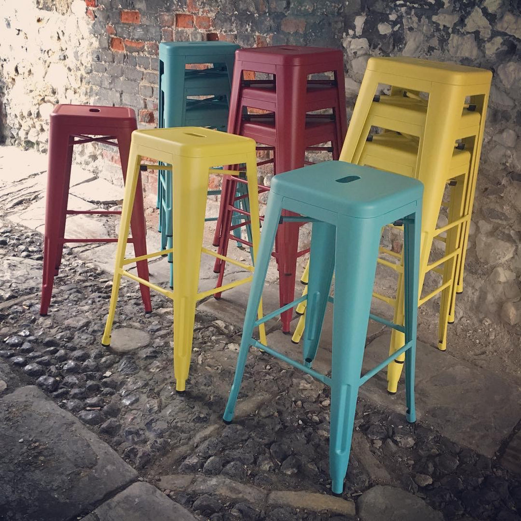 Prime Metal Stacking Stools Andrewgaddart Wooden Chair Designs For Living Room Andrewgaddartcom