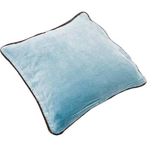 products/IceBlueColourVelvetCushion.jpg