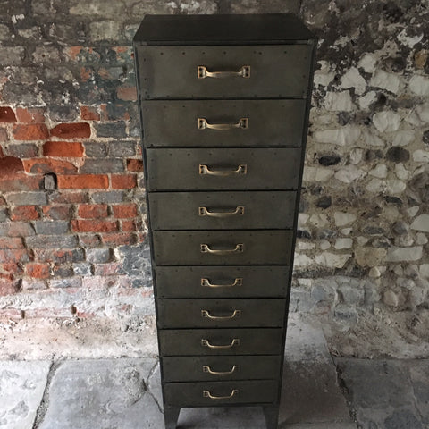 products/Industrial-Metal-Chest-of-Drawers-2.jpg