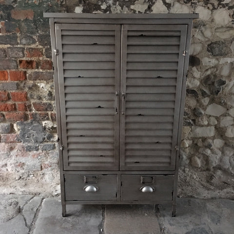 products/Industrial-Metal-Cupboard.jpg