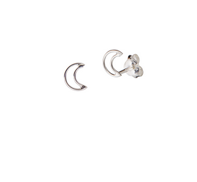 products/JUULRY-Silver-Open-Moon-Studs.png
