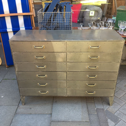 products/Large-Industrial-Chest-of-Drawers-2.jpg