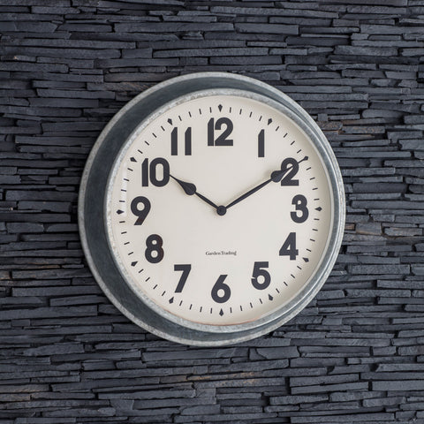 products/Largeindooroutdoorclock.jpg