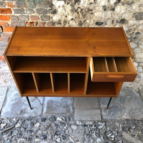 products/MidCenturyRecordCabinet3.jpg