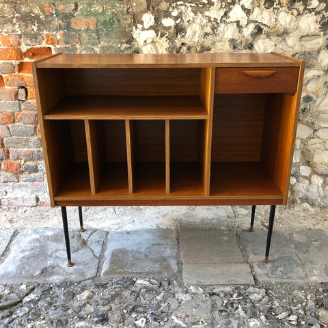 products/MidCenturyRecordCabinet.jpg
