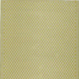 products/RecycledPlasticOutdoorRug-Yellow.jpg