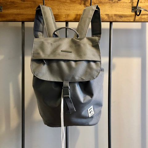 products/ScoutGrey_1.jpg