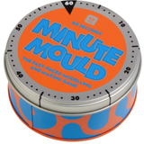 Minute Mould Game