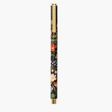 Rifle Paper Strawberry Fields Writing Pen