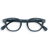 Izipizi Glasses - Grey, #C