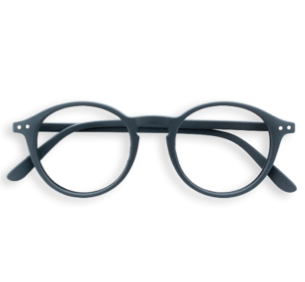 Izipizi Glasses - Grey, #D