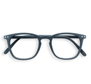 Izipizi Glasses - Grey, #E