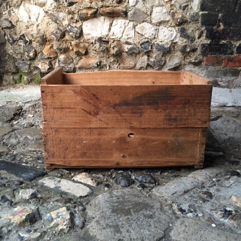 products/Vintage-Apple-Crate-1.jpg