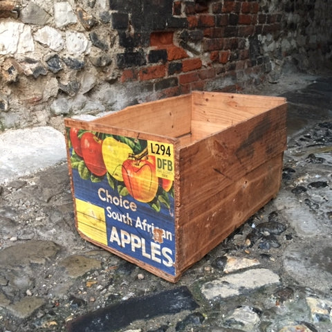 products/Vintage-Apple-Crate.jpg