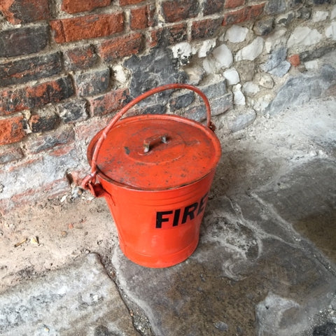 products/Vintage-Fire-Bucket-1.jpg