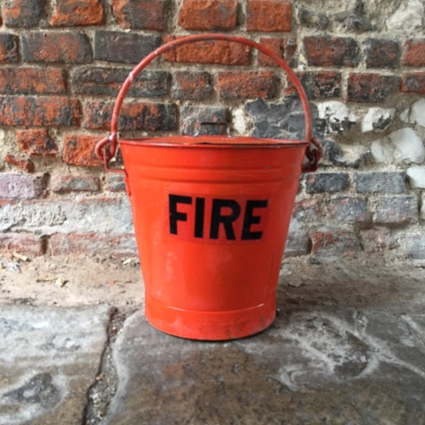 products/Vintage-Fire-Bucket.jpg