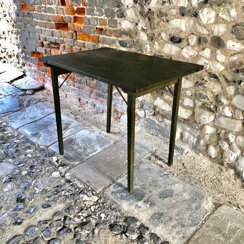 products/Vintage_Military_Table_2.jpg