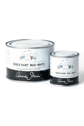 products/White-Wax-AS.jpg