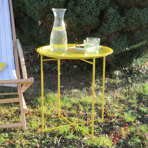 products/Yellow_Side_Table_1.jpg