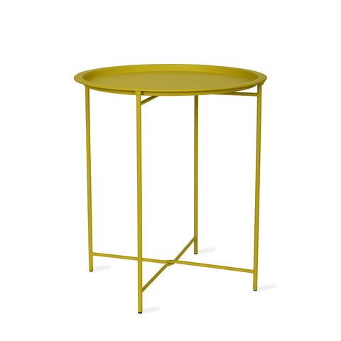 products/Yellow_Side_Table.jpg