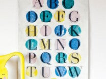 products/alphabet-image-trasnfer-banner-by-annie-sloan-published-by-cico-book-896.jpg