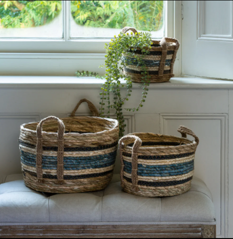 products/bluestripebasket.png