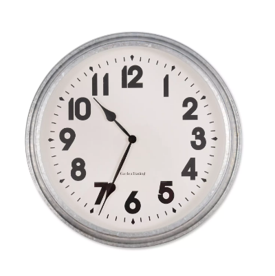 products/gt_galvanised_clock_by_garden_trading.png