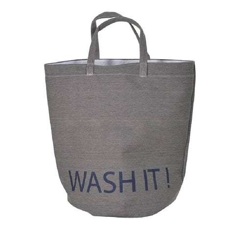 Wash It Laundry Bag