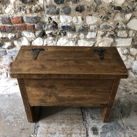 products/reclaimed_small_shoe_storage_bench_2.jpg