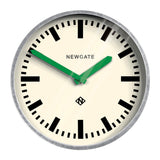 Newgate Luggage Clock