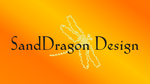 SandDragon Design