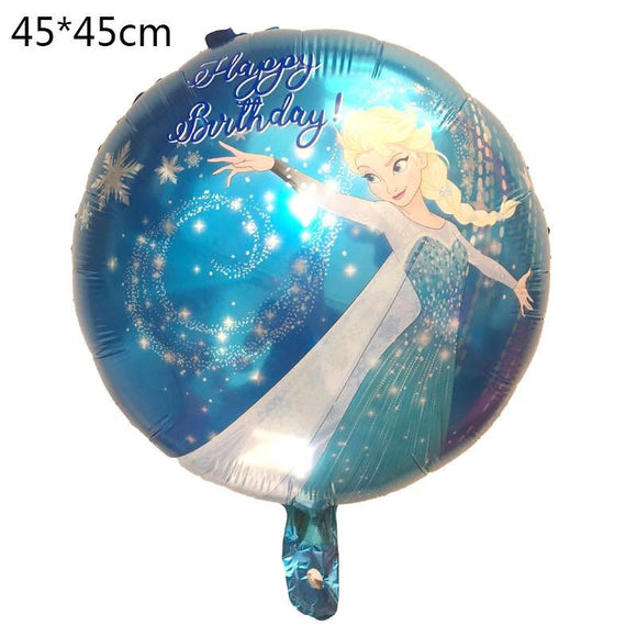 Happy birthday 034 elsa