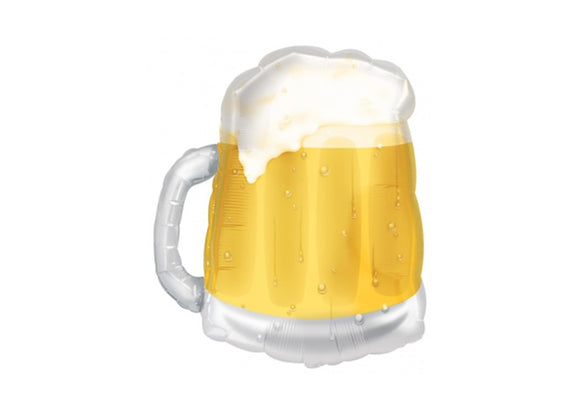 Beer Mug - 23 inch - Anagram