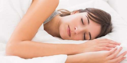 5 Solutions to Sleep Better