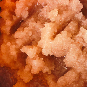 Pure Himalayan Salt