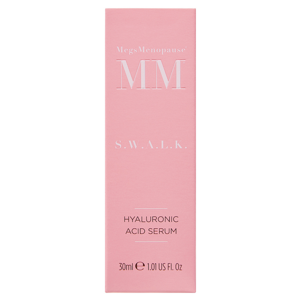 Swalk serum