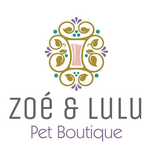 July Partner of the Month: ZoeAndLulu Pet Boutique brings beautiful handmade dog collars and dog toys