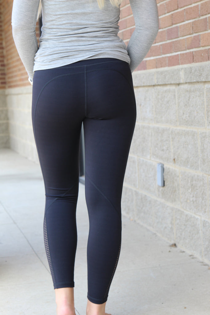 Victory Leggings