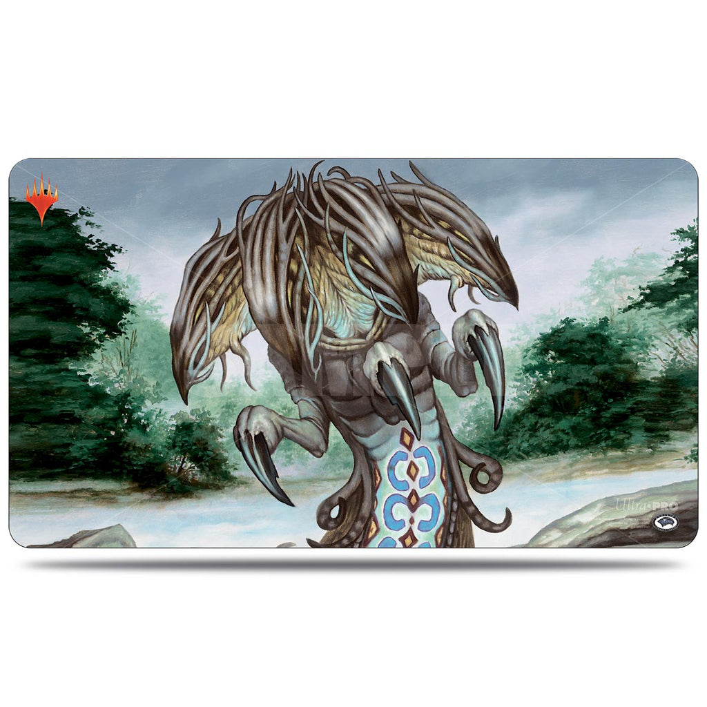 Sliver Overlord Playmat - Ultra Pro - MTG - Legendary Collection