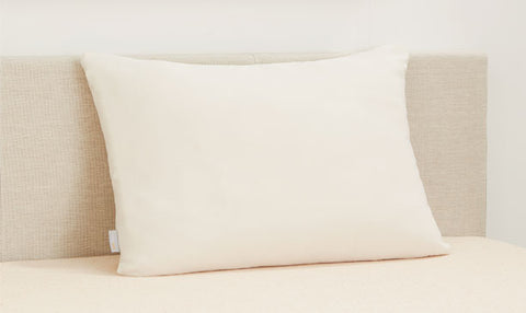 Browse our Pillows collection
