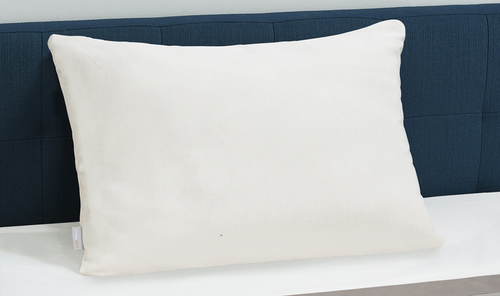 CopperFresh Adjustable Pillow