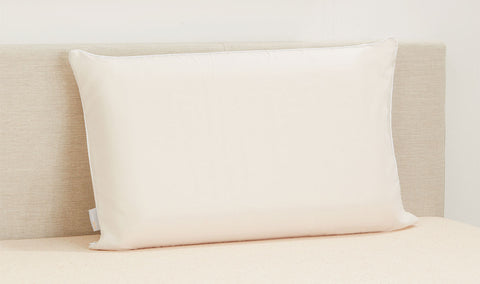 CopperFresh Micro-Cushion Pillow