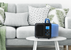 Effectively Kill Bacteria and Viruses with Our Ozone Generators