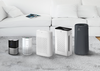 Airthereal Air Purifier Buying Guide