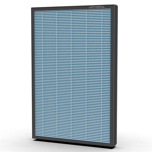 APH230C HEPA Air Purifier Replacement Filter