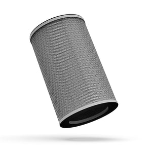 AGH550 True HEPA Air Purifier Replacement Filter (Original)