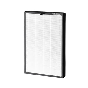 Pure Morning APH260 HEPA Air Purifier Replacement Filter