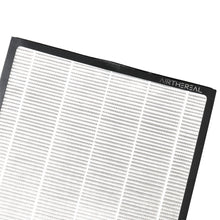 Pure-Morning-APH260-HEPA-Air-Purifier-Replacement-Filter-03