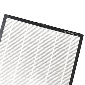 APH260 HEPA Air Purifier Replacement Filter